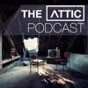 The Attic Podcast