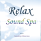 Relaxing Sounds - The Relax Sound Spa