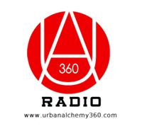 UA360º NEWS podcast