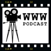 What We've Watched Podcast artwork