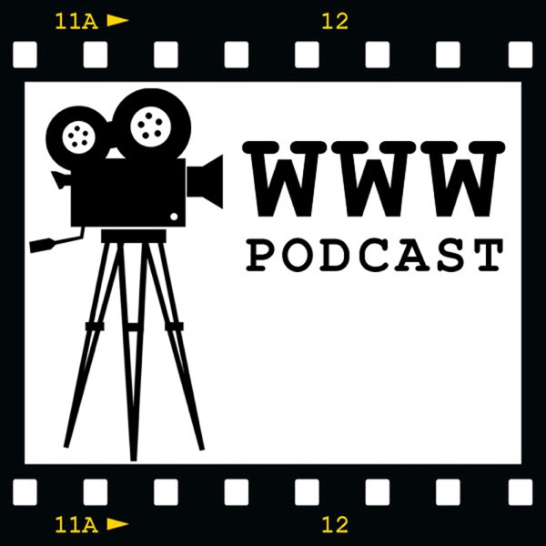 What We've Watched Podcast