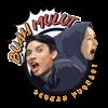 Buah Mulut - Anwar Hadi dan Takahara Suiko