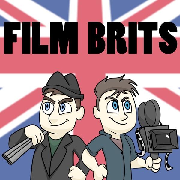 Film Brits – Podcast – Podtail