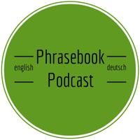 Phrasebook-Podcast podcast
