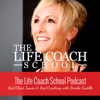 The Life Coach School Podcast with Brooke Castillo - Brooke Castillo | Master Life Coach and Weight Loss Coach | Learning Life Coaching and Weight Coaching Techniques