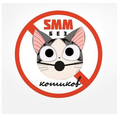 SMM без котиков:Podster.ru