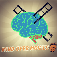 Mind Over Movies podcast
