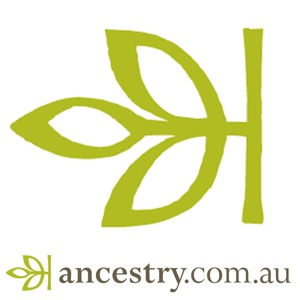 Ancestry.com.au - Podcasts