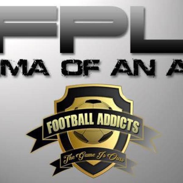 FPL Dilemma for an Addict