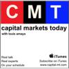 Capital Markets Today - Capital Markets Today