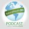 NaturalHealth365 Podcast