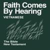 Kinh Thánh Tiếng Việt (kịch) Old Version – Vietnamese Bible (Non-Dramatized)