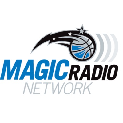 Orlando Magic Audio Network