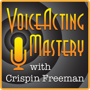 Voice Acting Mastery: Become a Master Voice Actor in the World of Voice Over