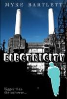 Electricity podcast