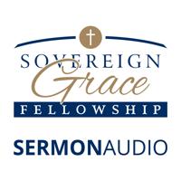Sovereign Grace Fellowship Sermons podcast