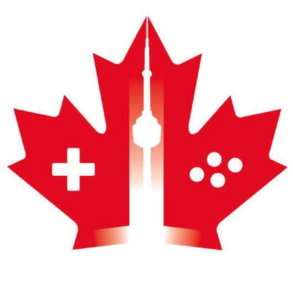 CanadianGameDevs.com