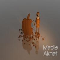 Appleremin podcast