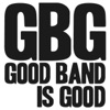 Good Band Is Good