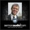 Paul Washer on SermonAudio.com