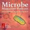 Microbe Magazine Podcast