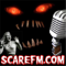 SCARE FM - 'OLD TIME RADIO'