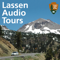 Lassen Audio Tours