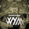 Cosmic Gate: WYM Radio