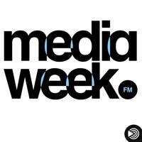 SthlmMediaWeek podcast