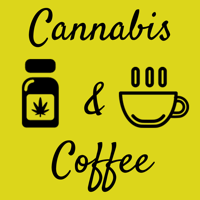 Cannabis & Coffee Podcast - Budtenders Life podcast