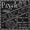 Psych Pubcast