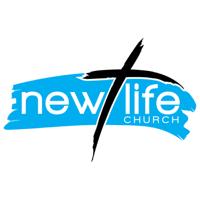 New Life Church Podcast podcast