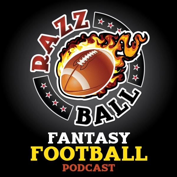 Fantasy Football Podcast by Razzball
