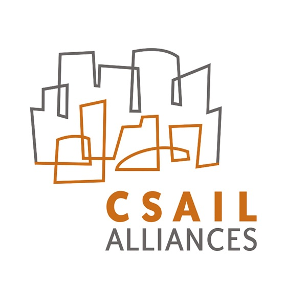 CSAIL Alliances Podcasts