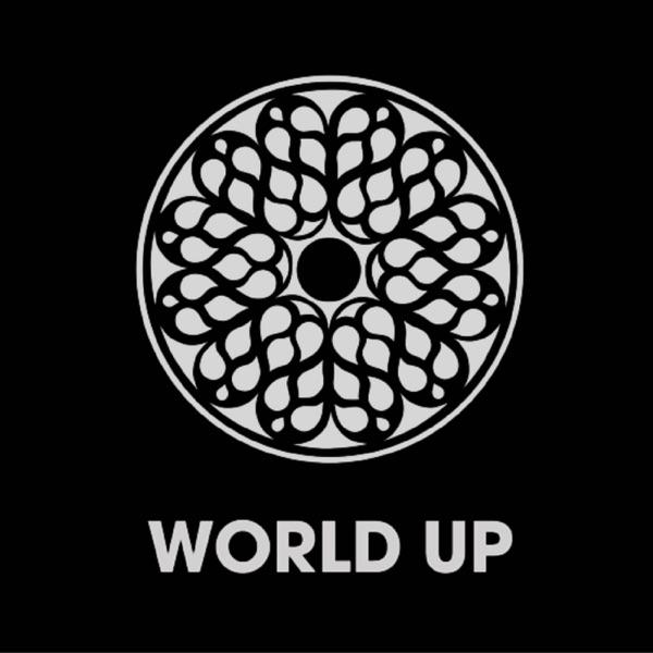 World Up