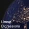Linear Digressions