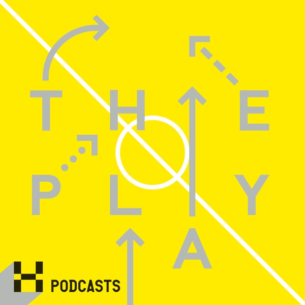 The Play: Pro soccer players talk shop