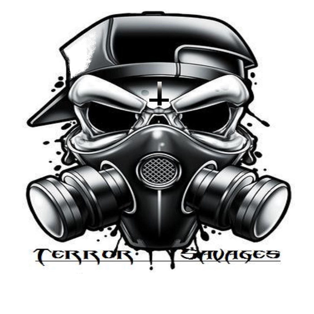 Terror Savages Podcasts