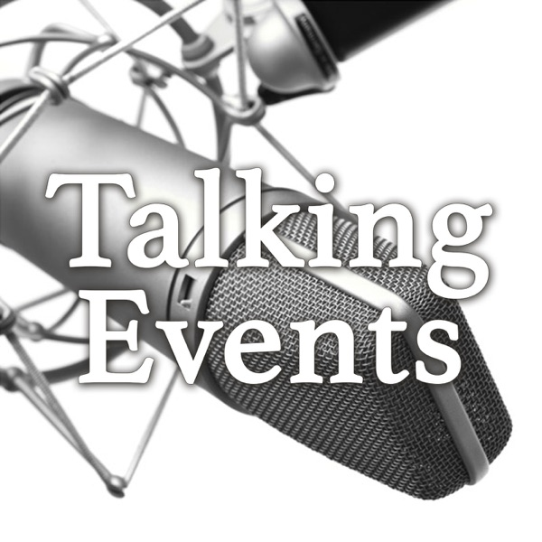 Event Industry News Podcast