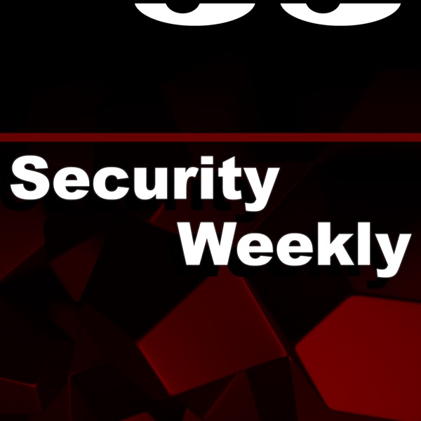 Paul's Security Weekly (Podcast-Only)