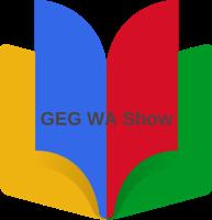 GEG WA Show podcast