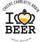Cheers Charlotte Radio | Craft Beer and Homebrew Podcast