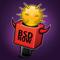 BSD Now MP3 Feed