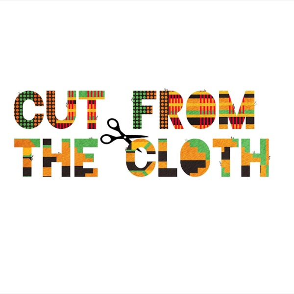 Cut from the Cloth