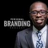 Personal Branding Podcast - Bernard Kelvin Clive
