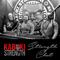 Strength Chat by Kabuki Strength