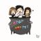 Kpop Hot Pot