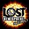 Lost Hemisphere Radio