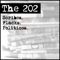 The 202