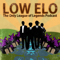 Low Elo: The League of Legends Podcast for the Players - Low Elo